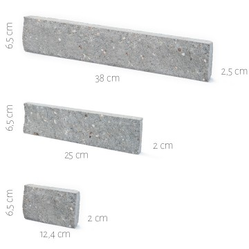 granit-wymiar-flip-720