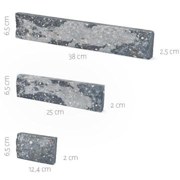 onyx-wymiar-flip-720