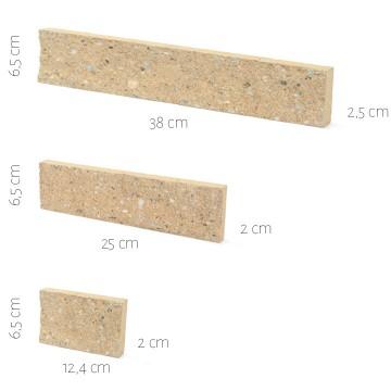 piaskowiec-wymiar-flip-720